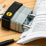 任意後見契約を補完する契約~見守り契約と財産管理契約~