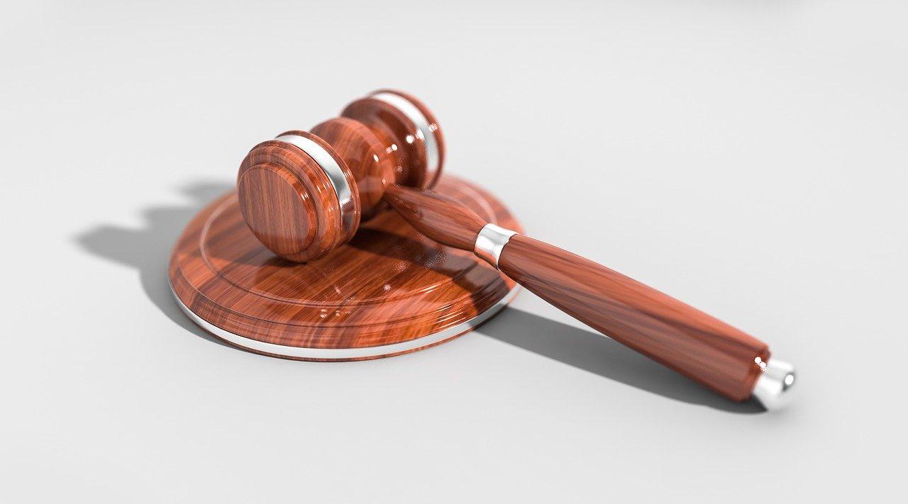 法定後見を申立てた時に家庭裁判所ってどうなるの?