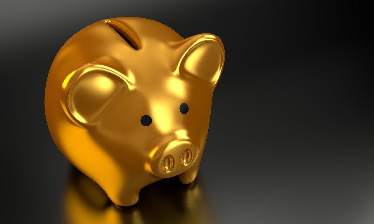 認知症で銀行でお金が下せなくなったときの手続き