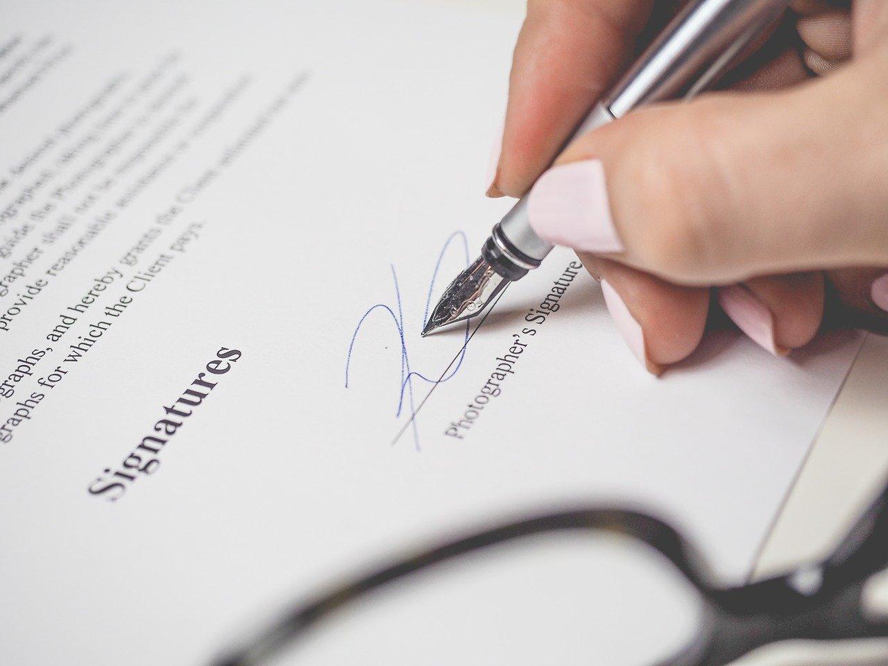 認知症になった場合の成年後見人(後見類型)の申立ての必要書類「後見開始の申立書」