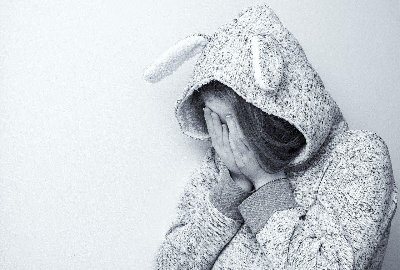 親が認知症になったときにどんな問題が起こる?
