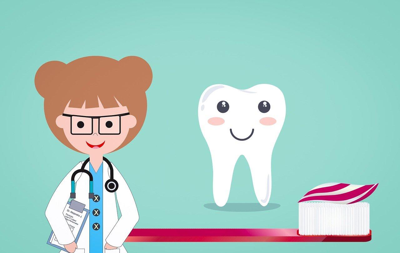 歯周病が認知症のきっかけ!?歯周病の予防法もご紹介