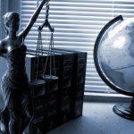 遺言執行者の権限の範囲を解説