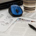 遺言執行者を税理士にした場合の報酬